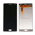 LCD Touch Screen With Digitizer Display Assembly Replacement For Huawei Nova 2 Plus
