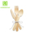Bulk Biodegradable Disposable Wooden Cutlery Pack