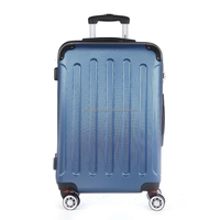 BEIBYE Cheap Luggage Bags Online Business