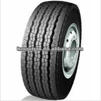 Trailer Light Bias 750-15 Truck Tyres