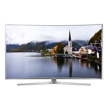 Chinese factory supplying TV 60 or 65 100 110 120 inch Curved TV ultra slim light led lcd television 3D 4K television