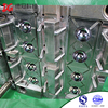 2015 Wholesale Accept Plastic Injection Mould Parts Customized