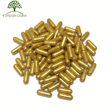 Natural Herbal Supplements Type Male Enhancement Pills