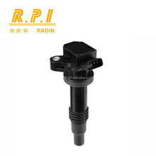 High Quality Ignition Coil 90919-02236 for Toyota SXE10