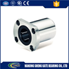 Chinese agent KBS product LMH16UU linear bearing size 16*28*37mm