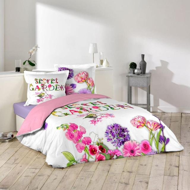 Mr Price cheap Colorful Customized mulberry silk duvet cover set