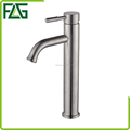FLG best quality single lever competitive basin faucet