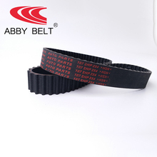 Best Selling Products Engine Timing Belt