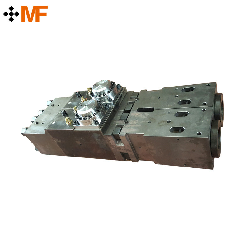 Korea quality manufacture price 20t excavator construction machinery atlas copco hydraulic breaker parts