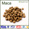 Nutritional Male Sex Tablet Herbal Maca Root