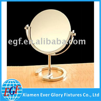Countertop Mirror / Table Standing Mirror