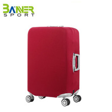 Luggage Protector Suitcase Cover Spandex Luggage Protector