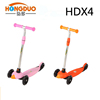 2016 the New model Mini bike scooter for kids