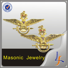 masonic regalia Items masonic symbols gifts