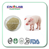 100% Healthy and Pure Animal Pig Placenta Extract Powder for anti-aging