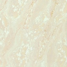 Eiffel oasis vitrified floor tiles