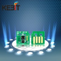 New Product Toner Chip Compatile for Xeroxs 2020 SC2020 Chip