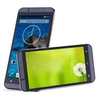 Rush to buy! vkworld VK700 5.5 inch MTK6582 Quad Core 1.3GHz 5MP+13MP 3G WIFI Dual SIM Android 4.4 Mobile Phone