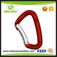 NBWT welcome OEM high quality carabiner lighter
