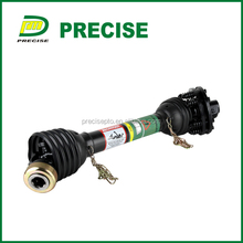agricultural tractor parts rotavator cardan drive shaft