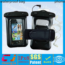 China Wholesale new waterproof mobile phone case for nokia n8