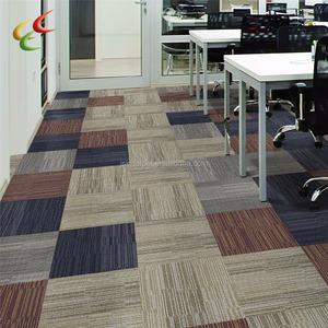 Carpet Tiles Supplieranufacturers At Alibaba