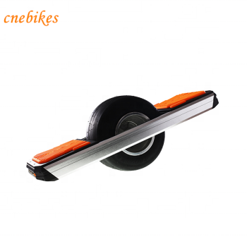 SURFING ELECTRIC SCOOTER with rechargeable battery for adults and kids