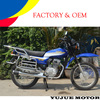 motor cross bike/gas motor chopper bike/gas motor bike