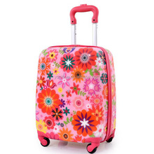 wholesale carry on business luggage for travel