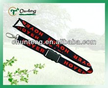 good quality cute & cheap lanyard