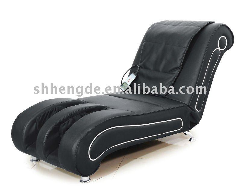 Luxe lectrique lit de massage avec airpressure massage appareil de massage id de produit - Lit de massage electrique ...