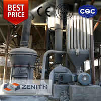 Mill Stone marble processing machine for sale