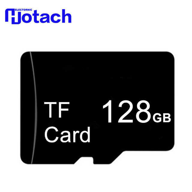 Factory price micro Original import sd 128gb TF memory <strong>cards</strong> made in china