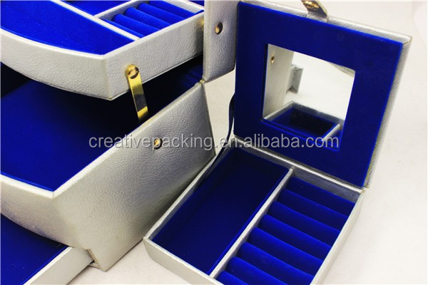 Wooden Jewelry Boxes Canada,Wooden Jewelry Boxes Decorate,Wooden Jewelry Boxes Mirrored