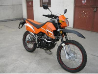 EEC xmotos 250cc dirt bike