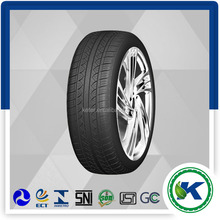 High quality tyre protector, Keter Brand Car tyres with high performance, competitive pricing
