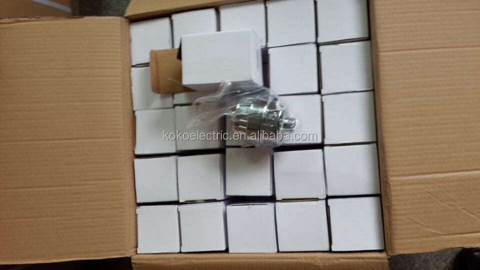 filter shower head KK-TP-21B