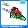 /product-detail/single-cylinder-2-stroke-gasoline-58cc-chinese-chainsaw-60620241886.html