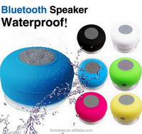 Hot sale outdoor dj speaker box covers waterproof