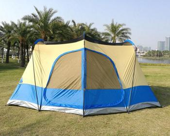 Tent house Big Camping Tent for Sale
