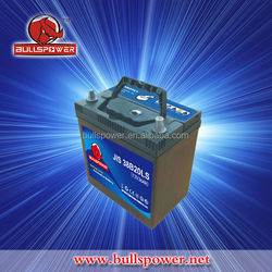 Best volta max 12v 36ah dynamo charger car battery