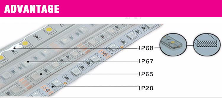 zilotek patio lights - 28 images - high quality new arrival 230v led strippromotional top ...