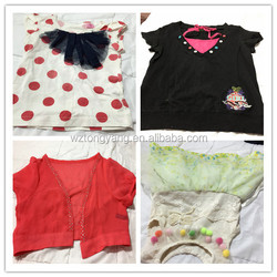 second hand cloth baby clothing indian kurtis wholesale