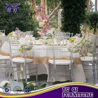 Wholesale cheap folding chiavari chair