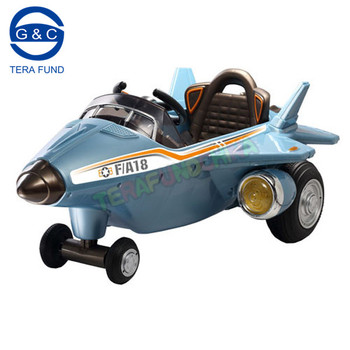 Multi-Function Kids Car,Children's Battery Power Car,With Remote Control