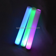 giveaway Disposable fluorescent light stick led light for promotional items