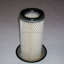 air filter for mit, tcm forklift air filter 91361-10900