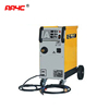 AA4C MIG and MAG Welding Machine