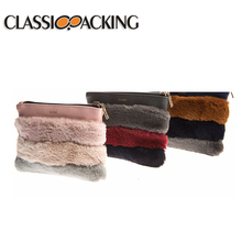 Cheap promotion wholesale custom women toiletry bag PU leather cosmetic bag makeup