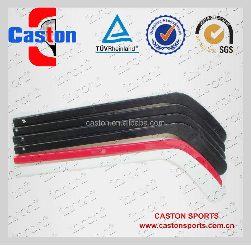 factory directly price sporting custom lacrosse sticks